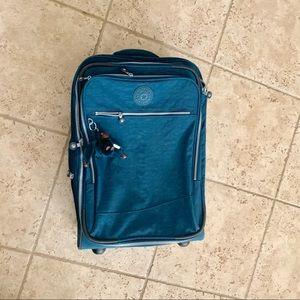 Kipling Carry ON Suitcase